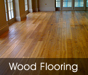 Flooring in Dorking