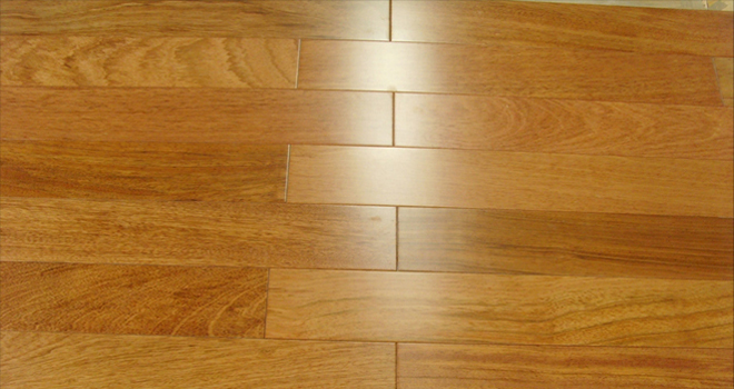 Flooring Dorking